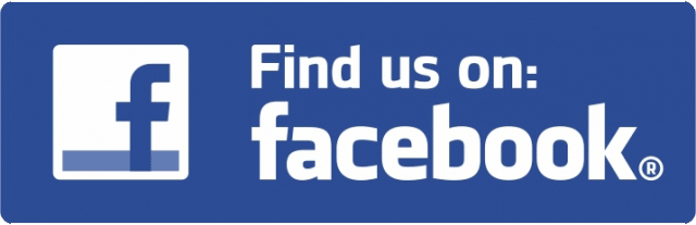 facebook-find-us.png